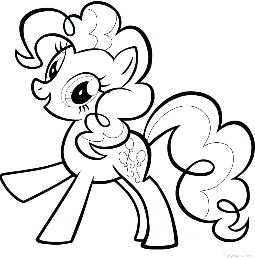 878x895 My Little Pony Coloring Pages Rainbow Dash My Little Pony Coloring