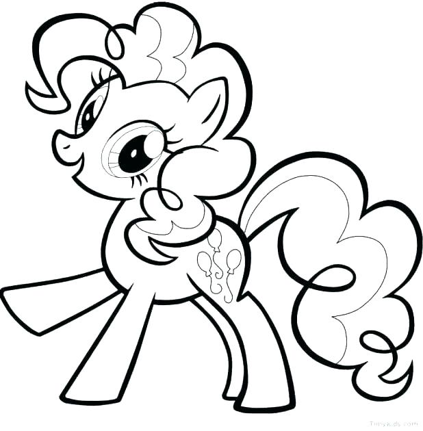 618x630 Rainbow Dash Coloring Pages Rainbow Dash Coloring Sheet Rainbow