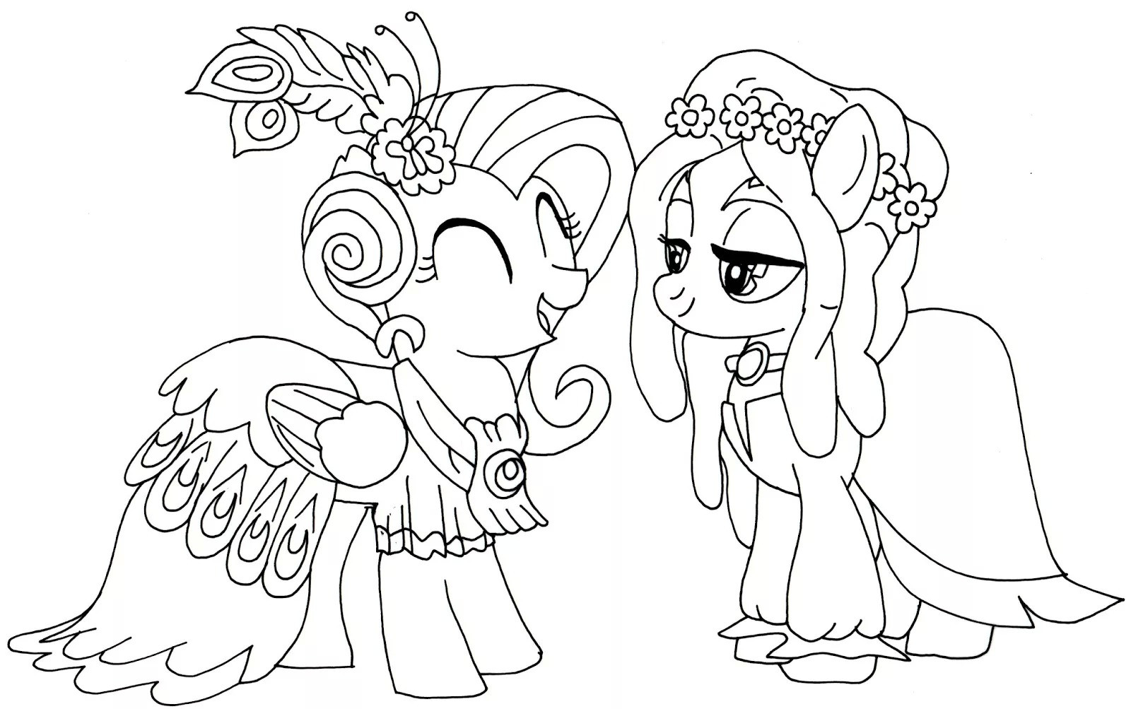 1600x1003 My Little Pony Coloring Pages Sunset Shimmer