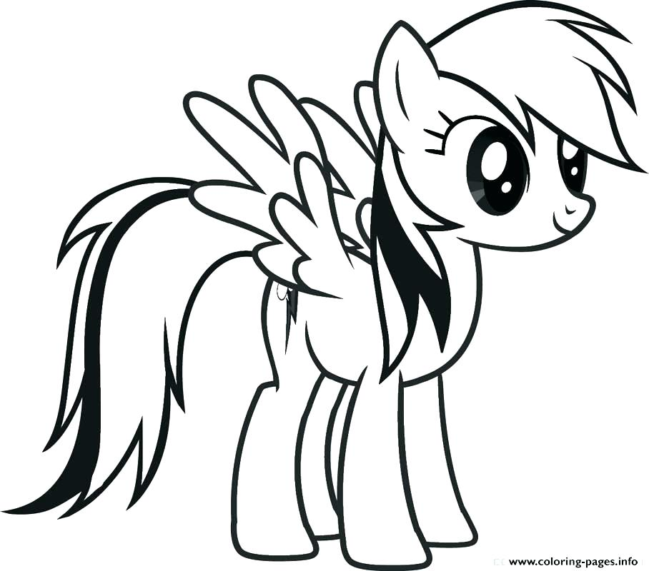 908x800 My Little Pony Coloring Pages Sunset Shimmer Coloring Pages