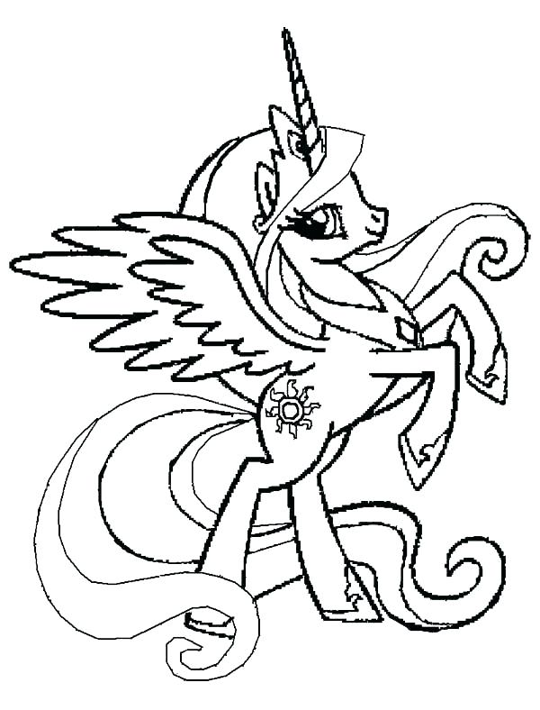 600x788 Rocks Coloring Pages My Little Pony Coloring Pages Pinkie Pie