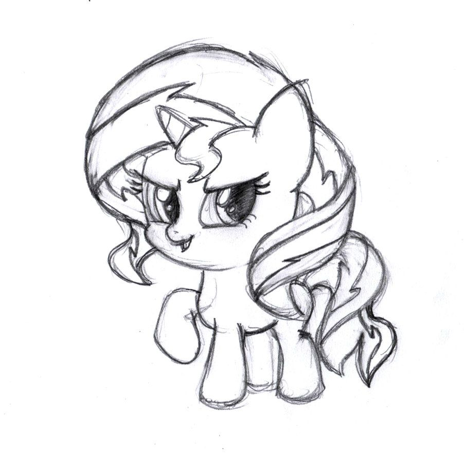 902x885 Sunset Shimmer My Little Pony Coloring Pages My Little Pony