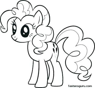 362x338 Mlp Fim Coloring Pages My Little Pony Coloring Pages Twilight