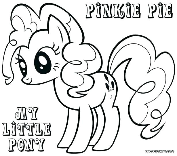 615x542 Mlp Coloring Book Coloring Pages My Little Pony Girls Page Mlp Fim