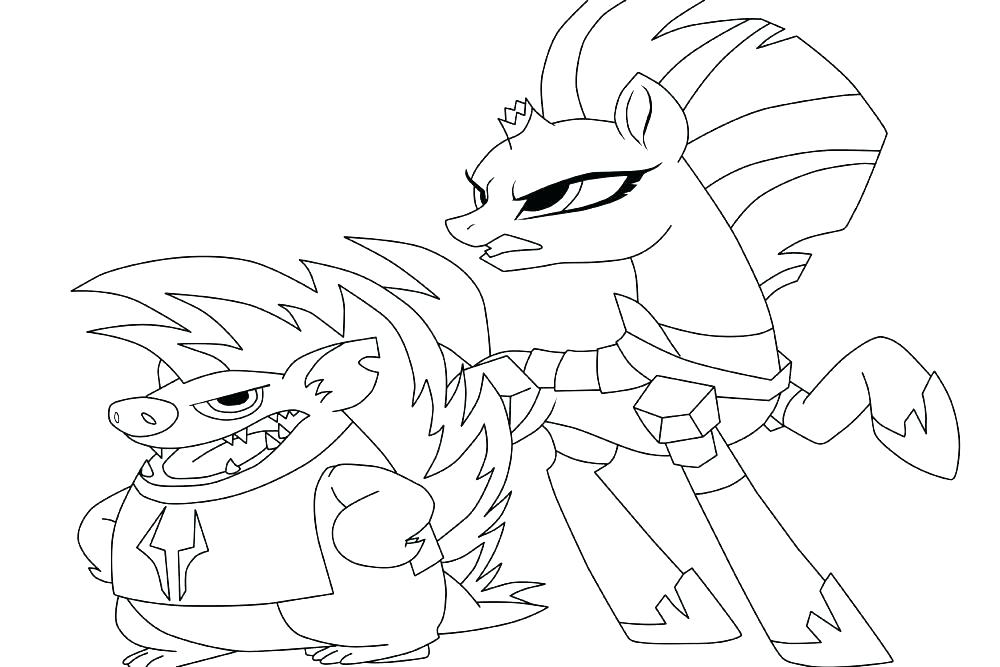 1000x667 My Little Pony Equestria Girl Coloring Pages Pinkie Pie Sheets
