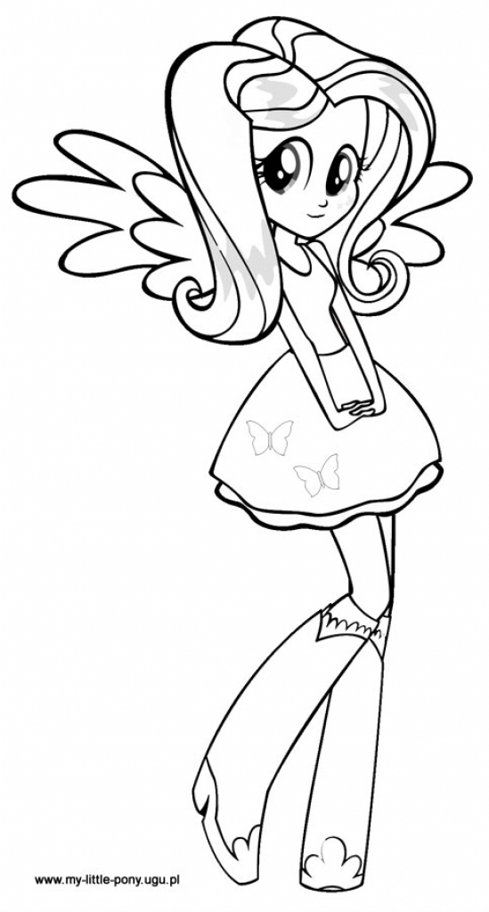 549x1024 My Little Pony Equestria Girl Coloring Pages Equestria Girls
