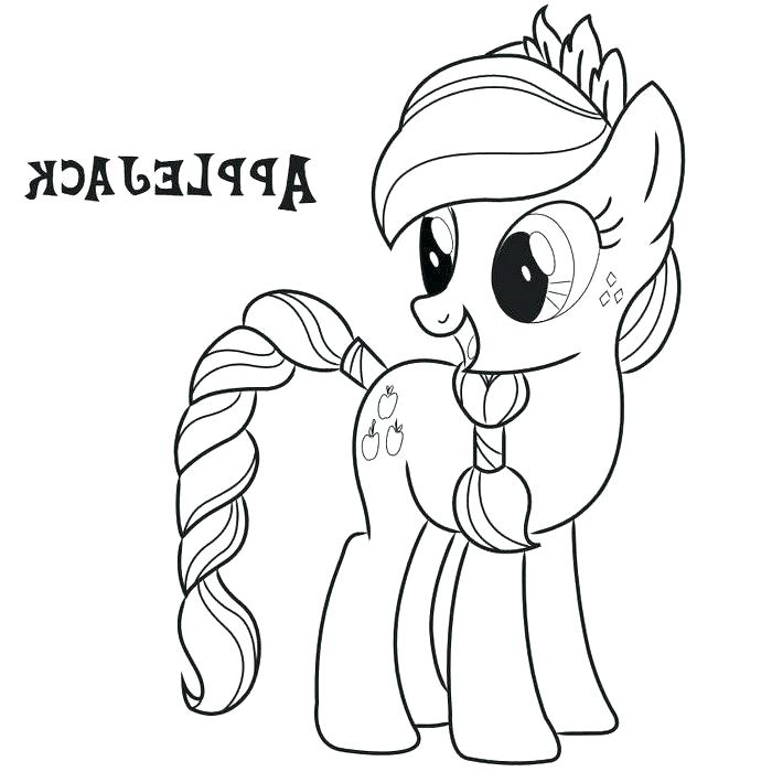 700x700 Mlp Fim Coloring Pages My Little Pony Friendship Is Magic Coloring
