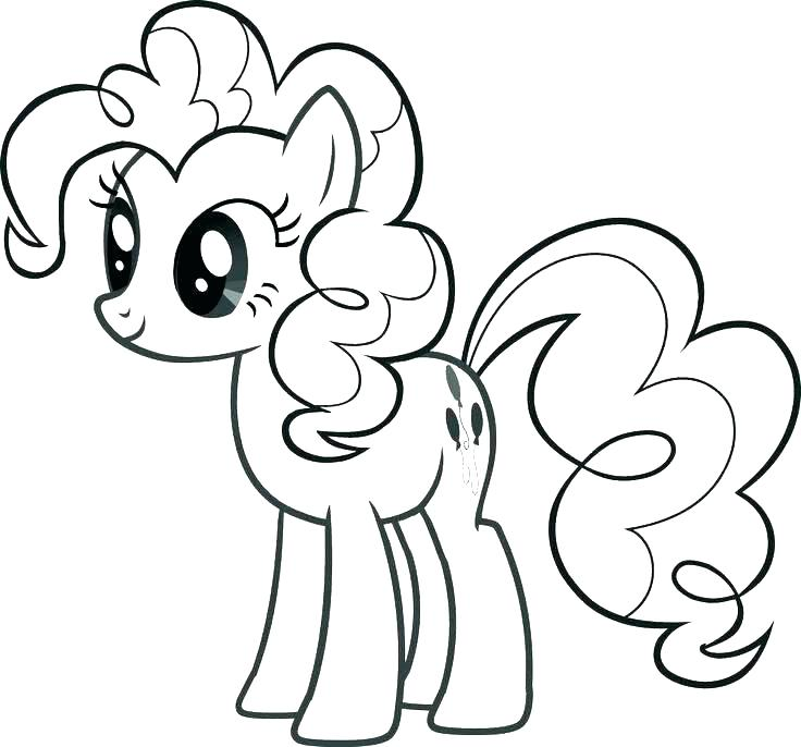 736x686 Mlp Fim Coloring Pages Coloring Pages My Little Pony Friendship Is