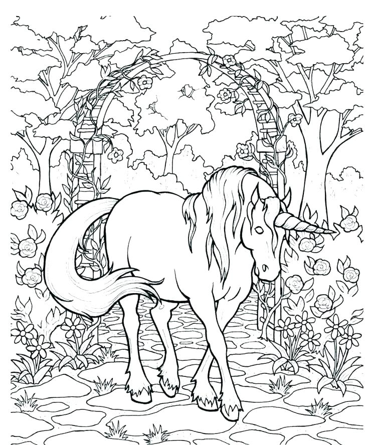 736x888 Pegasus Coloring Pages Coloring Pages Galaxy Coloring Pages Barbie