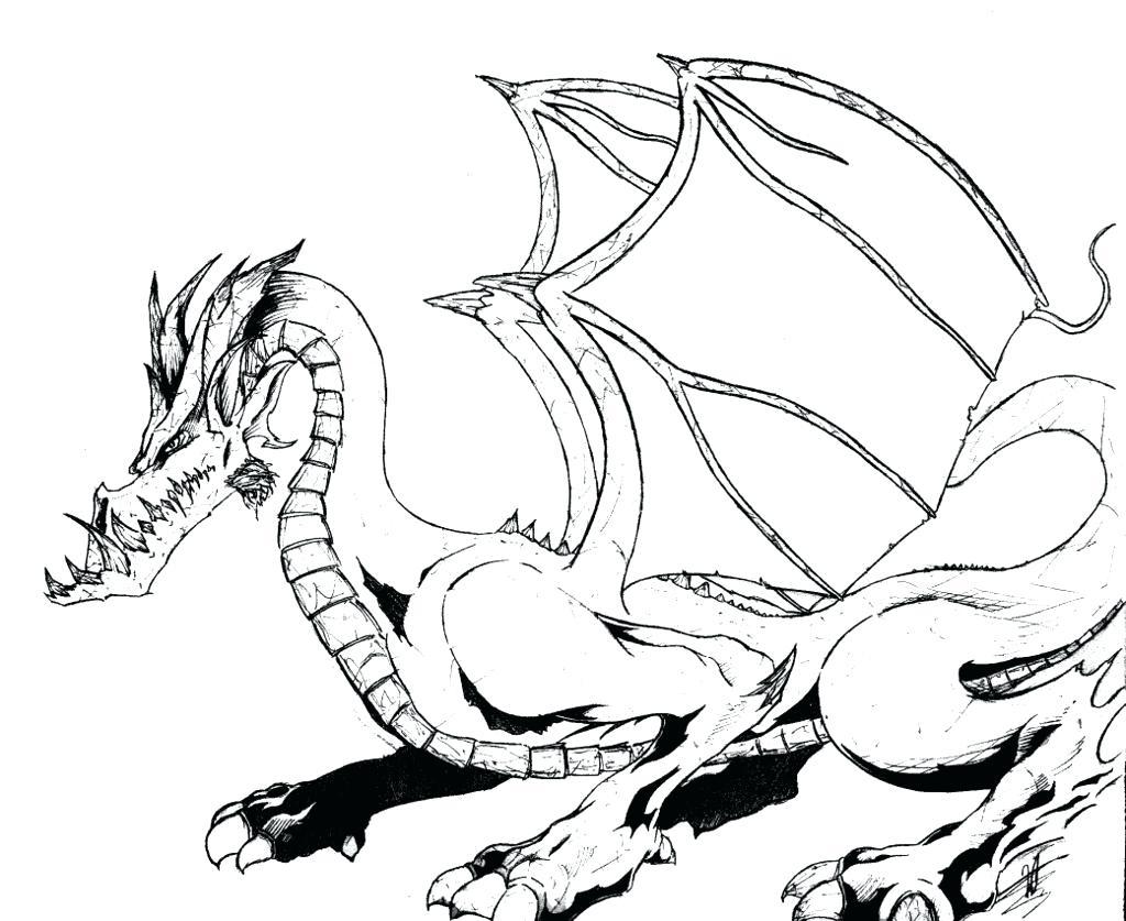 1024x837 Beyblade Pegasus Coloring Pages Special Car Metal Fury Cosmic Froz