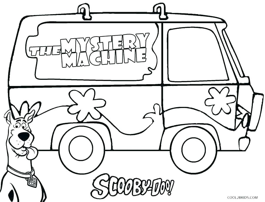 900x686 Washing Machine Coloring Page Machine Coloring Pages Mystery
