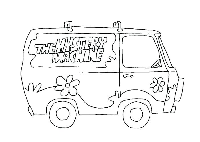 700x500 Mystery Coloring Pages