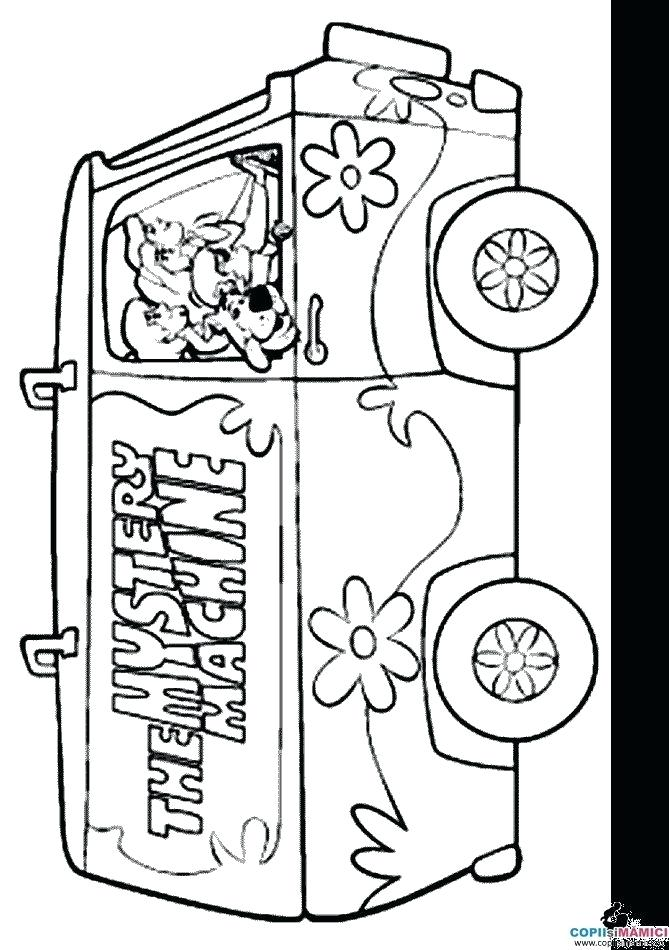 669x950 Dungeon Coloring Pages Free Printable Mystery Coloring Pages
