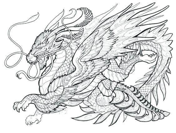 564x427 Mythology Coloring Pages Mythology Coloring Pages Printable