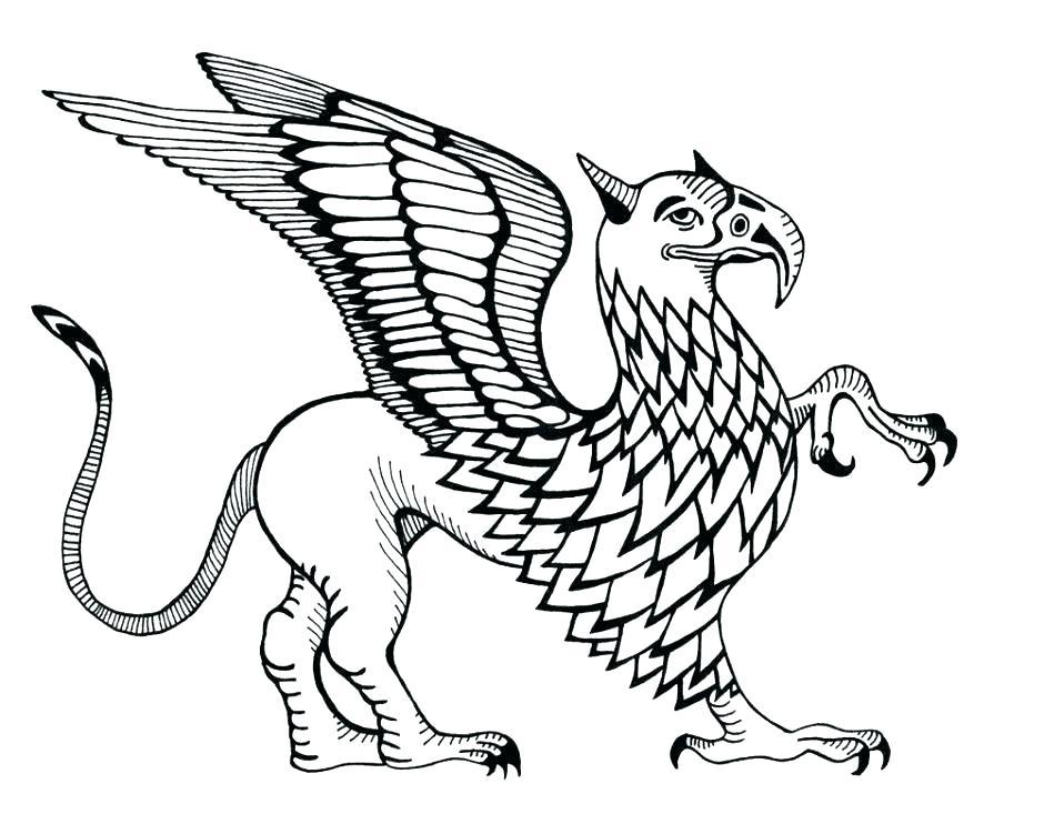 940x742 Greek Mythology Coloring Pages Gods Coloring Pages Mythology