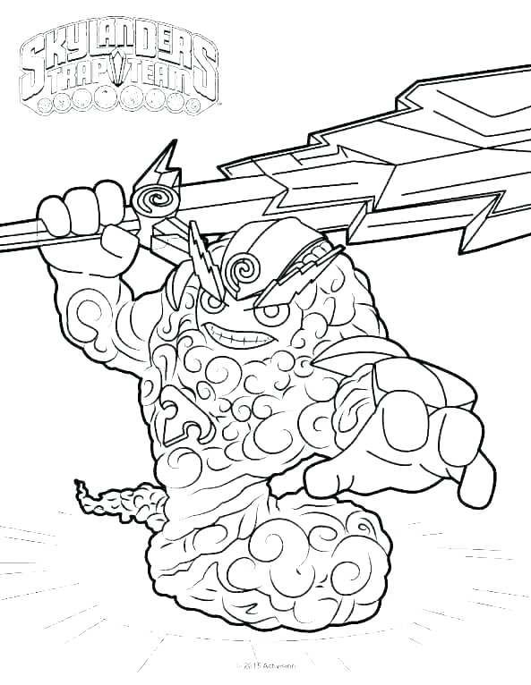 593x766 Mythical Coloring Pages Mythology Coloring Pages Mythology