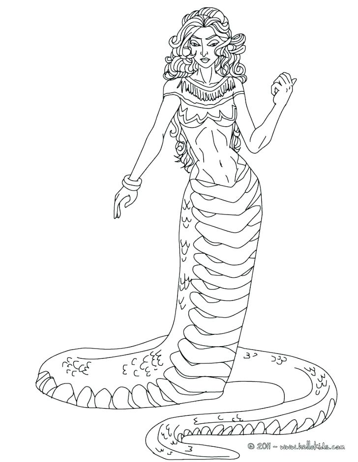 728x941 Greek Gods Coloring Pages Coloring Pages Mythology Coloring Pages