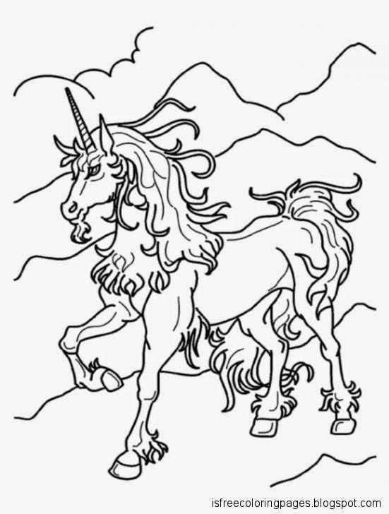 551x728 Mythology Coloring Pages Free Coloring Pages
