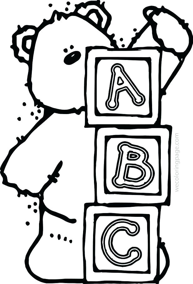 618x909 Letter N Coloring Page N Is For Newt Colouring Page Letter T
