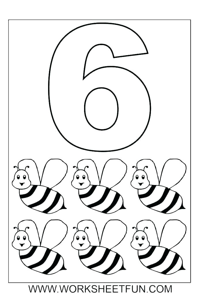 691x1024 Winter Fun Coloring Pages Winter Fun Free Coloring Pages Kids