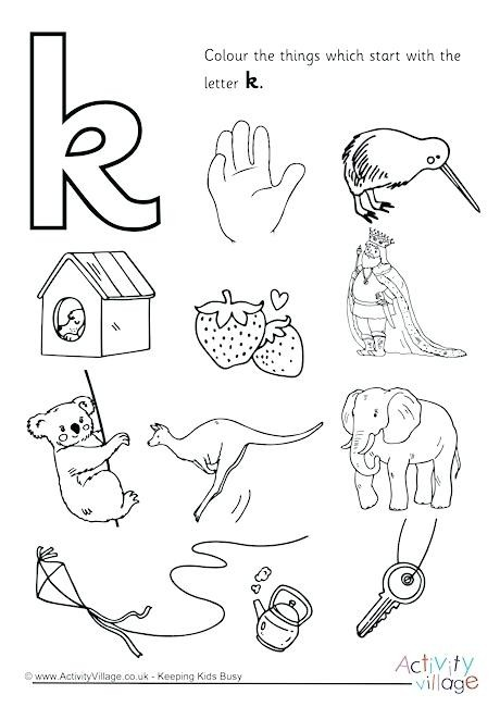460x650 Letter G Coloring Pages New Letter N Coloring Page Start