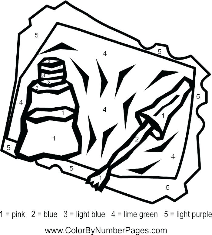 700x773 Polish Coloring Pages