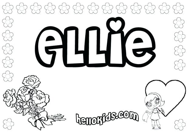 620x438 Girls Name Coloring Pages Girly Name To Color Girls Name Coloring