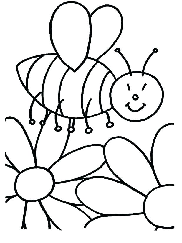Name Tag Coloring Pages