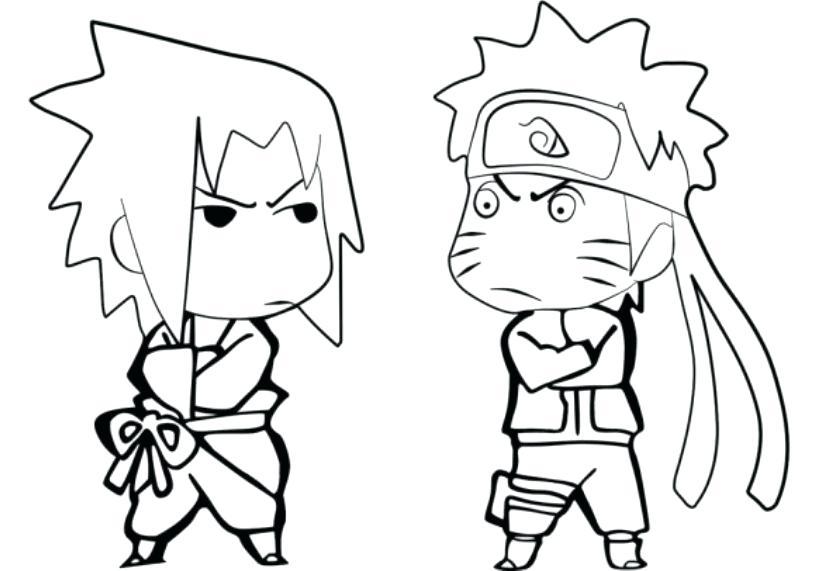 816x571 Naruto Coloring Pages Printing Coloring Pages Naruto Coloring