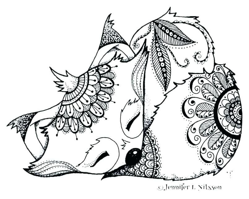 805x644 Narwhal Coloring Pages Narwhal Coloring Pages Narwhal Coloring