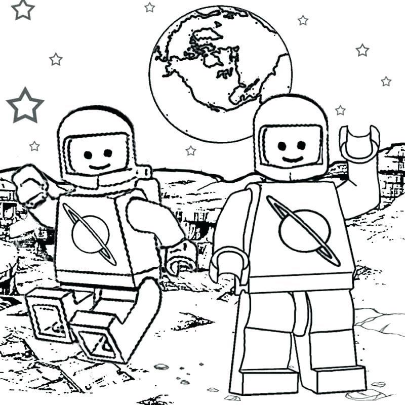800x800 Space Shuttle Coloring Page Space Shuttle Coloring Page Space