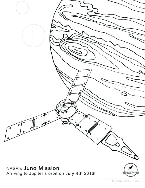 618x800 Space Shuttle Coloring Page A Graphic Artwork Of Space Shuttle