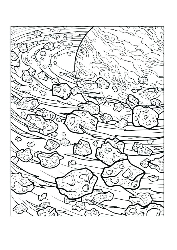 618x874 Space Shuttle Coloring Pages Space Coloring Sheets Space Coloring