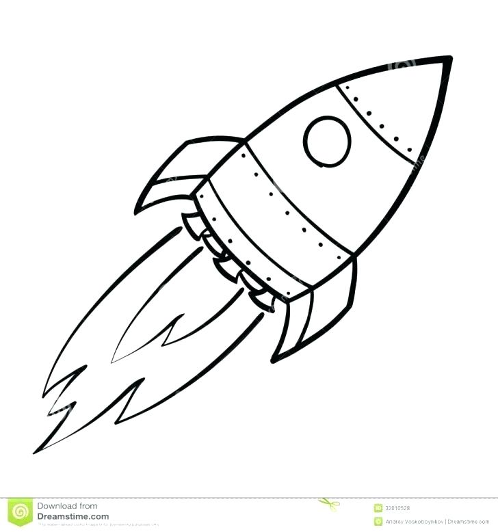 728x778 Space Shuttle Coloring Pages Space Shuttle Coloring Page Lego