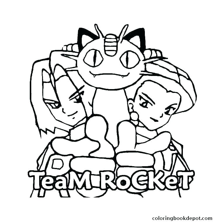 760x760 Rocket Coloring Pages Crotch Rocket Coloring Pages V Page Rocket