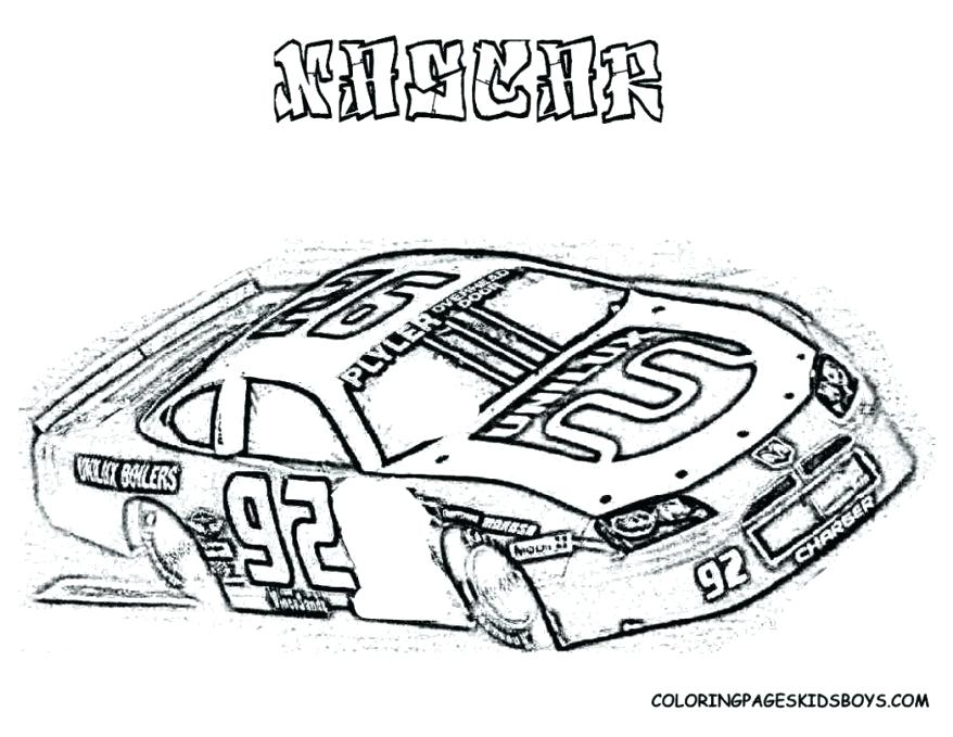 Free Matchbox Cars Coloring Pages, Download Free Clip Art, Free Clip Art on  Clipart Library | 679x878
