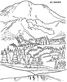 236x288 National Parks Coloring Pages Us History Coloring Sheet Pages
