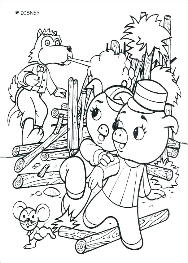 607x850 Yellowstone National Park Coloring Pages National Park Coloring