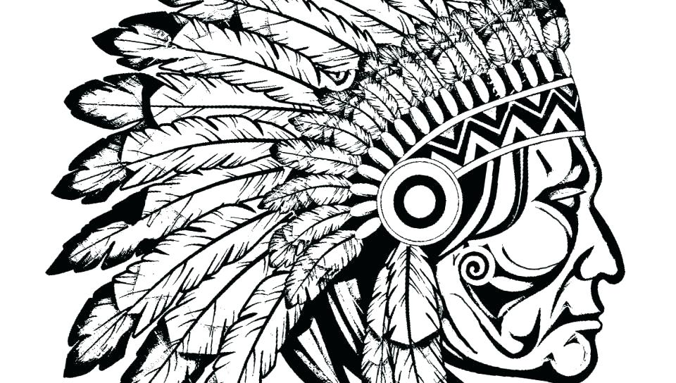 960x544 Native American Art Colouring Pages Native Coloring Page Tradition
