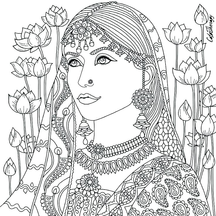 736x736 Native American Coloring Pages For Adults Coloring Pages Coloring