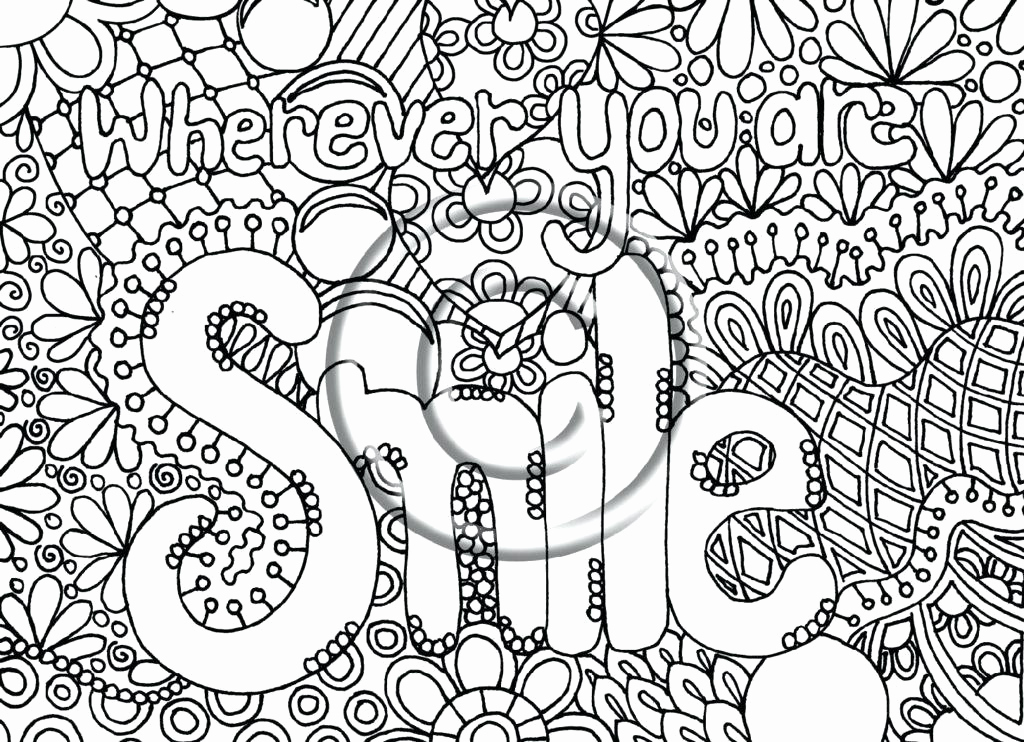 1024x742 Coloring Pages For Adults Native American Photos Advanced Coloring