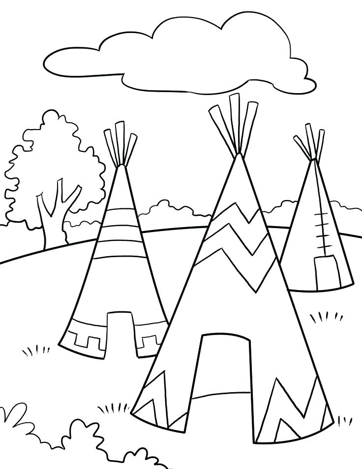 736x952 Native American Art Coloring Pages Native Coloring Pages