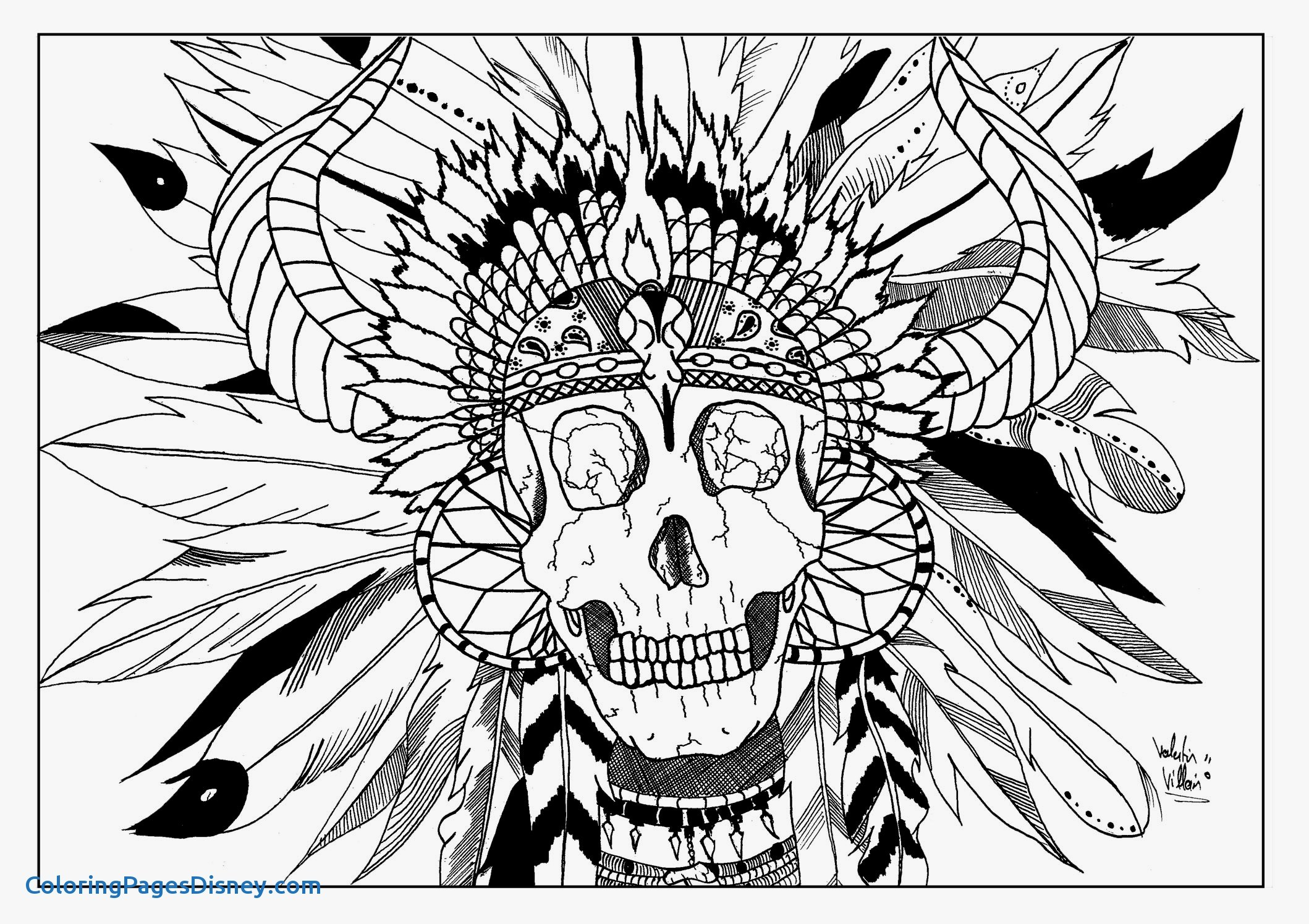 2118x1495 Canadian Aboriginal Art Coloring Pages Best Of Native Americans