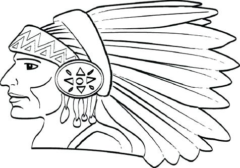 476x333 Native Coloring Sheets Page Image Images Cute Coloring Native
