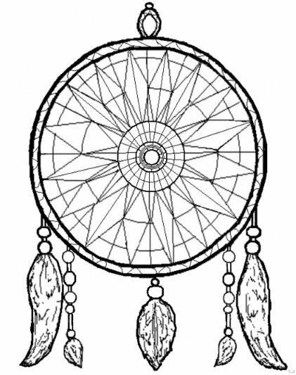 421x533 Native American Designs Coloring Pages Native American Coloring