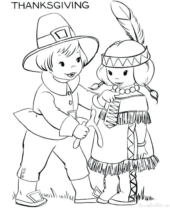 564x690 Native American Coloring Pages Printable Coloring Pages Here Are