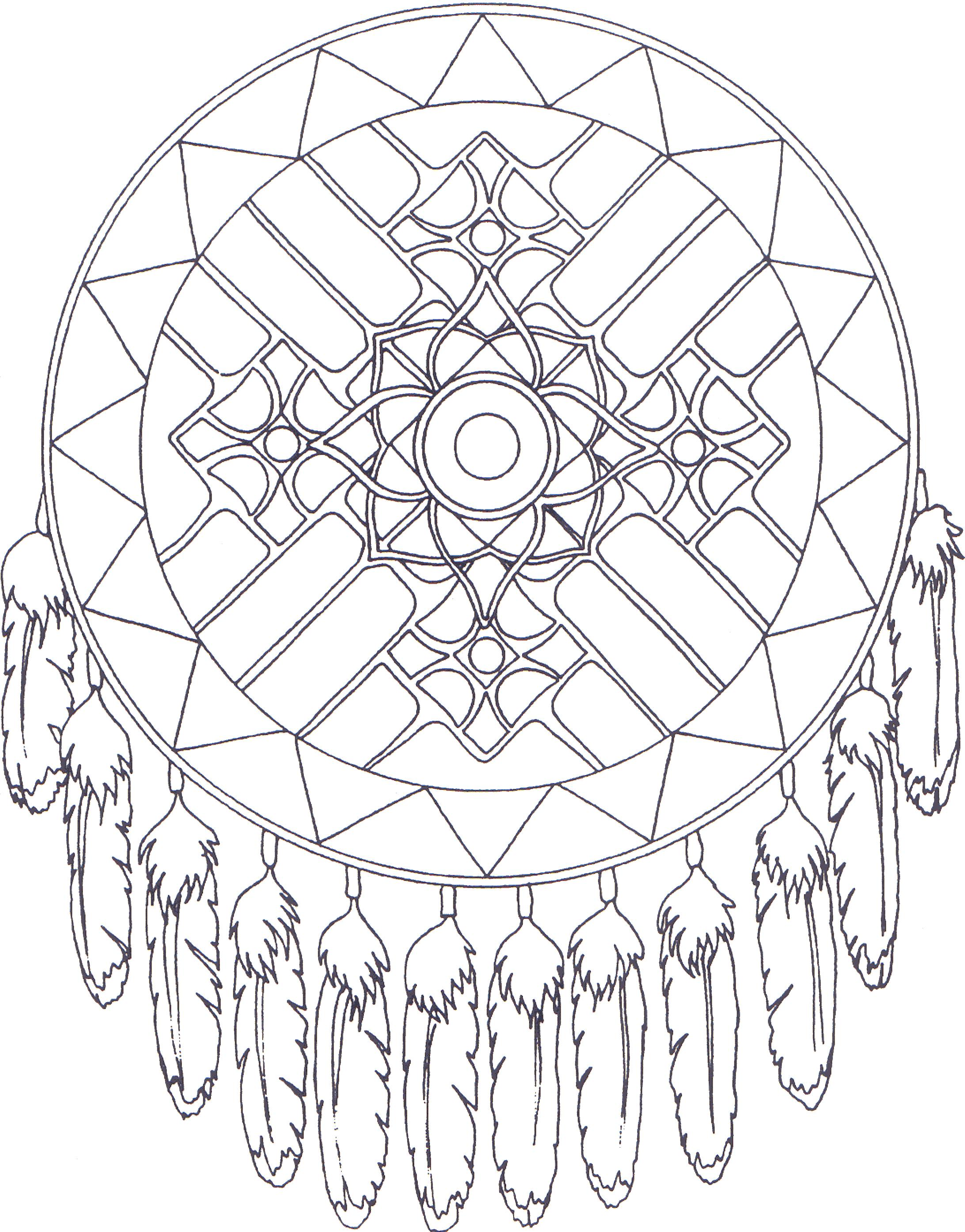 2184x2788 Special Native American Coloring Sheets Nice Coloring Pages