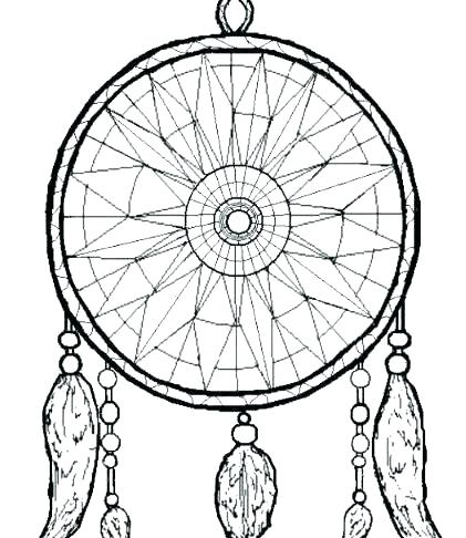421x486 First Nations Coloring Pages Gallery Native Symbols First Nations