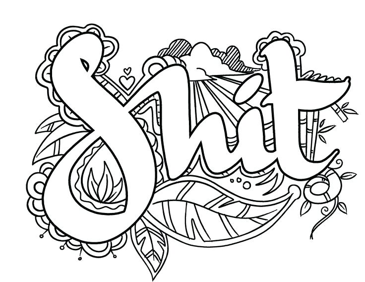 736x568 Dreamcatcher Coloring Pages Free Coloring Pages Of View Larger