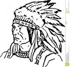 230x219 Image Result Native American On Horses Coloring Pages